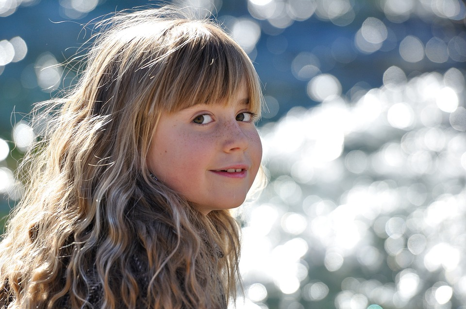 One Simple Treatment Can Save Your Child's Smile